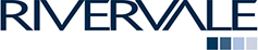 Rivervale leasing logo